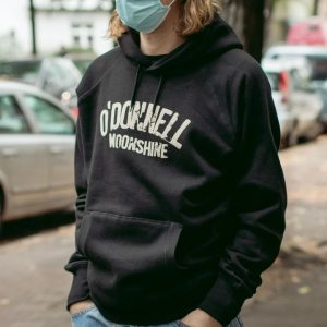 O'Donnell Moonshiner Hoodie