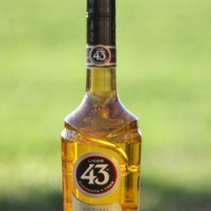 Likor 43