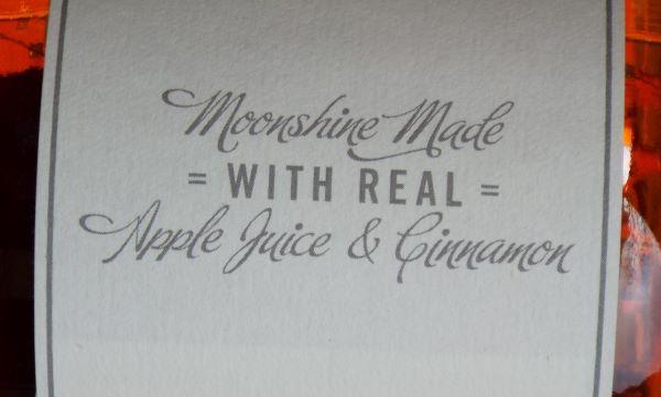 Midnight Moon Apple Pie 3