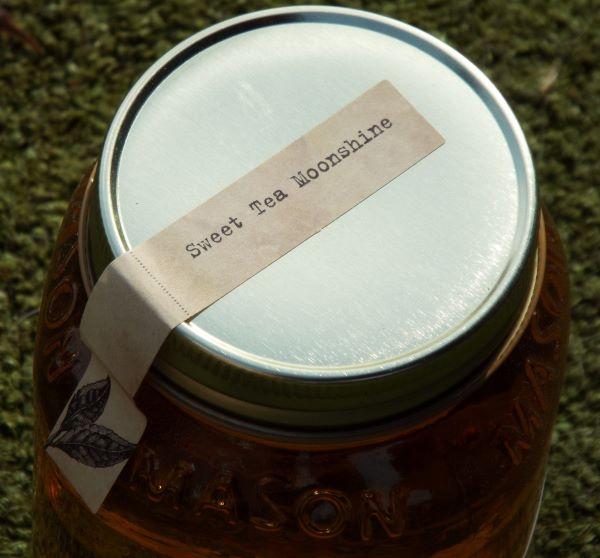 Ole Smoky Moonshine Sweet Tea 2